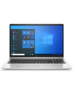 """HP ProBook 450 G8 Kannettava tietokone 39.6 cm (15.6"""") 1920 x 1080 pikseliä Intel Core i7-11xxx 16 GB DDR4-SDRAM 512 SSD Wi-Fi H"""