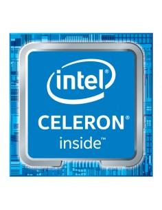 Intel Celeron G5905 suoritin 3.5 GHz 4 MB Smart Cache Intel BX80701G5905 - 1