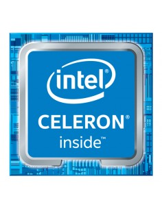 Intel Celeron G5925 suoritin 3.6 GHz 4 MB Smart Cache Intel BX80701G5925 - 1