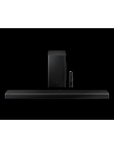 Samsung Q76T Soundbar Samsung HW-Q76T/XE - 1