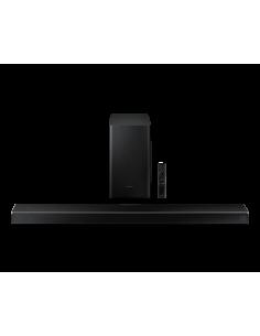Samsung Q66T Soundbar Samsung HW-Q66T/XE - 1