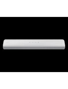 Samsung S47 Soundbar Samsung HW-S47T/XE - 1
