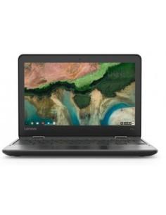 """Lenovo Ts/300e 2nd Chr A4-9 4/32gb 11.6"""" Yoga Lenovo 82CE0001MX - 1"""