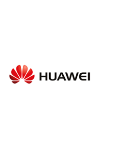 "Huawei 1.92tb Ssd 6gbs Read Intensive 2.5""(3.5"" Bay) Clo Huawei 02311TKP - 1"