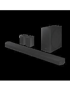 Samsung Q950T Soundbar Samsung HW-Q950T/XE - 1