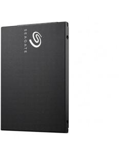 "Seagate BarraCuda 2.5"" 2000 GB Serial ATA III 3D TLC Seagate STGS2000401 - 1"