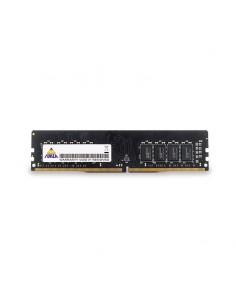 Neo Forza NMUD480E82-2400EA10 muistimoduuli 8 GB 1 x DDR4 2400 MHz Goldkey NMUD480E82-2400EA10 - 1