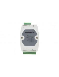 Hikvision Digital Technology DS-2FM2466 digitala & analoga I/O-moduler Hikvision DS-2FM2466 - 1
