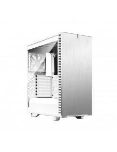 Fractal Design Define 7 Compact White Fractal Design FD-C-DEF7C-04 - 1