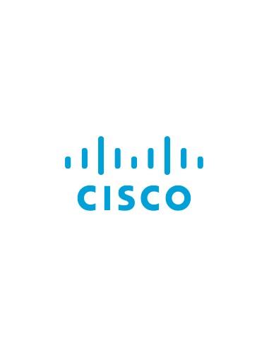 Cisco L-SLASR1-IPB-AES= ohjelmistolisenssi/-päivitys 1 lisenssi(t) Lisenssi Cisco L-SLASR1-IPB-AES= - 1