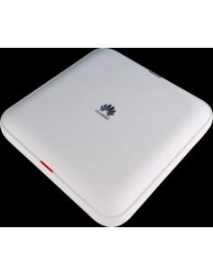 Huawei Enterprise Wifi6 8xairengine 5760-10 Huawei 02353KHR - 1