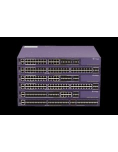 Extreme X460-g2-16mp-32p-10ge4 Perp 100mb/1.0/2.5 Gbe Poe-plus In Extreme 16720 - 1