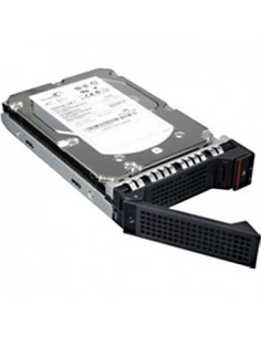 "Lenovo Thinksystem 3.5"" Intel S4610 3.84tb Mainstream Sata 6gb Hot Lenovo 4XB7A13643 - 1"