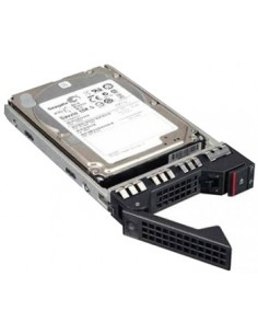 "Lenovo Thinksystem 2.5"" 5300 1.92tb Mainstream Sata 6gb Hot Swap Lenovo 4XB7A38193 - 1"