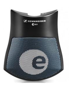 Sennheiser e 901 Instrument microphone Musta Sennheiser 500198 - 1