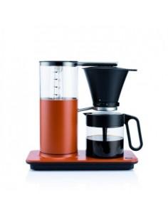 Wilfa Cmc-100tc Classic Kahvinkeitin Wilfa 602178 - 1