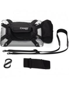"""Otterbox Utility Latch II 10"""" Musta Otterbox 77-30408 - 1"""