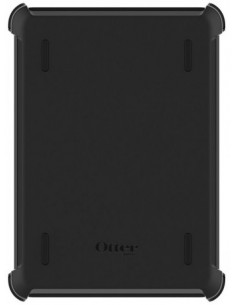 Otterbox Defender Apple Ipad Accs 7th Gen Black Propack Otterbox 77-62035 - 1