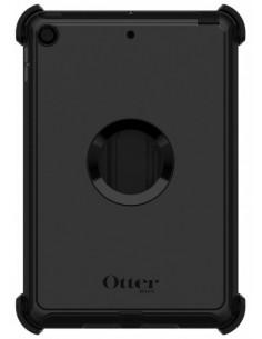 Otterbox Defender Ipad Mini 5th Gen Blk No Retail Otterbox 77-62218 - 1