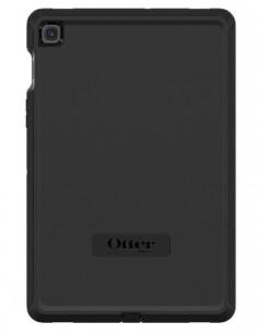 Otterbox Defender Samsung Galaxy Tab S5e - Black Otterbox 77-63534 - 1