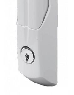 Rittal Dk Mini Komfortkahva Rittal 7705110 - 1