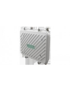 Extreme Ap 7562 Dual Radio 802.11ac 3x33 Mimo Outdoor Access Point Extreme AP-7562-670042-1-WR - 1