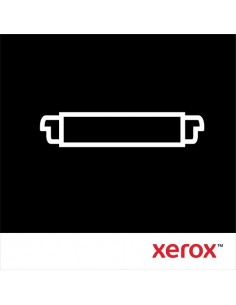 Xerox Mono Everyday- Xeroxilta, Brother TN-2220 -yhteensopiva, 2600 sivua- (006R04171) Xerox 006R04171 - 1