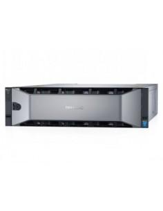 Dell Emc Sc5020 10g Iscsi 12x1.92tb Ssd 3y4h Dell F9FSC3 - 1