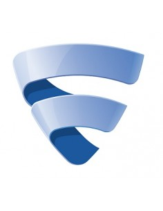 F-secure F-sec Email&ss Premium Lic 2v Edu-a-in F-secure FCGPSN2EVXAIN - 1