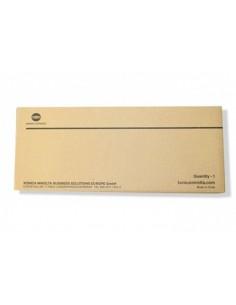 Konica Minolta 30388 värikasetti Magenta 1 kpl Konica 30388 - 1