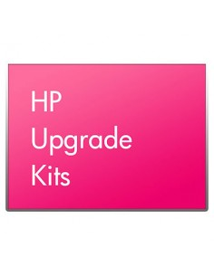 Hewlett Packard Enterprise 4.3U Server Rail Kit Kehikkokiskopakkaus Hp 681254-B21 - 1