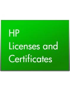 Hewlett Packard Enterprise 3PAR 7200 Reporting Suite LTU RAID controller Hp BC767B - 1