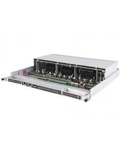 Hewlett Packard Enterprise FlexFabric 7910 7.2Tbps Fabric / Main Processing Unit network switch component Hp JG842A - 1