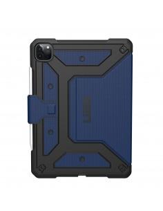 """Sonstige Urban Armor Gear Uag Rugged Case Ipad Pro 12.9"""" 4th Gen Sonstige 122066115050 - 1"""