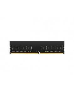 Lexar LD4AU016G-R2666G muistimoduuli 16 GB 1 x DDR4 2666 MHz Lexar Media LD4AU016G-R2666G - 1