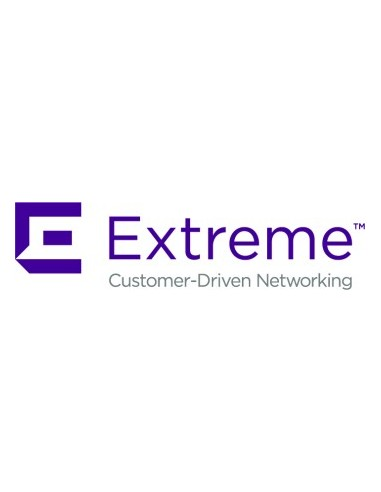 Extreme 100base-lx10 Sm 1310nm Accs 10 Km Lc Sfp Extreme MGBIC-LC05 - 1