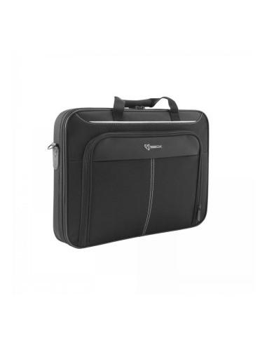 Sbox Hong Kong Läppärilaukku Laptop Bag 15.6 Sbox NSE-2022 - 1