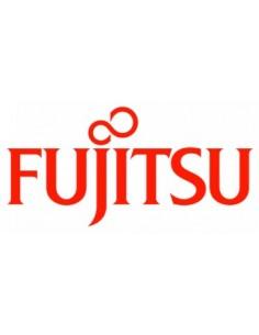 Fujitsu Technology Solutions Fujitsu Battery 4cell 50wh For U747 Fujitsu Technology Solutions S26391-F1616-L100 - 1