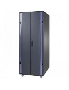 Black Box Blackbox Acoustic Cabinets - Active, 42u Black Box ACAB42UA - 1
