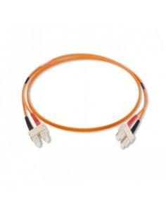 Black Box Blackbox Fo Om1 Multimode Patch Cables 62.5µm Lszh - Black Box EFE070-002M - 1