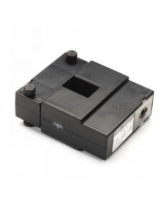 Black Box Blackbox Alertwerks Split-core Current Transformer - Black Box EME1CT100 - 1