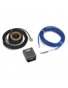 Black Box Blackbox Alertwerks Ultrasonic Fuel Level Sensor Black Box EME1FL-015 - 1