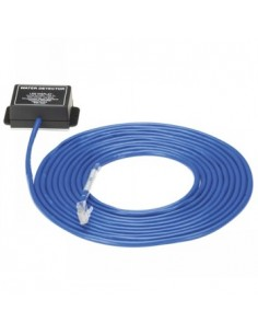 Black Box Blackbox Alertwerks Water Sensors - 4.5m Black Box EME1W1-015 - 1