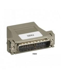 Black Box Blackbox Adaptors & Adaptor Cables Black Box FA252 - 1