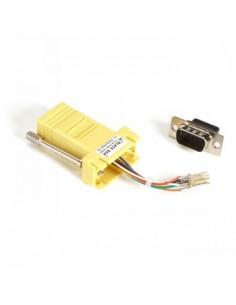 Black Box FA4509M-YE liitinjohto Black Box FA4509M-YE - 1