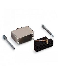 Black Box Blackbox V.35 Crimp Shell - M, 1 Pack Black Box FH011 - 1