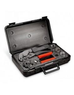 Black Box Blackbox Lan Tool Kit 100 - Bnc Black Box FT060 - 1