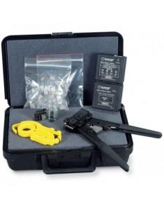 Black Box FT480A-R3 liitinmoduuli Black Box FT480A-R3 - 1