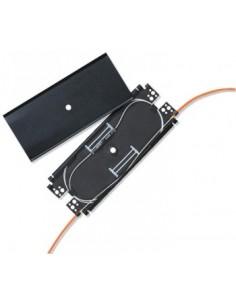 Black Box Blackbox Splice Protectors, 6.1-cm Black Box JPE000-5 - 1
