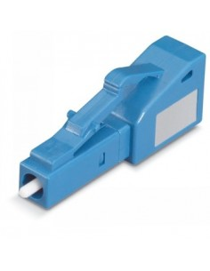 Black Box Blackbox Fiber Optic In-line Attenuators - Lc Pc, 15 Db Black Box LCEPC15 - 1